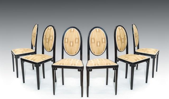 m bel susanne bauer wiener jugendstil antiquit ten und kunsthandel. Black Bedroom Furniture Sets. Home Design Ideas