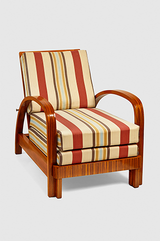 furniture susanne bauer viennese jugendstil antique and art trade. Black Bedroom Furniture Sets. Home Design Ideas